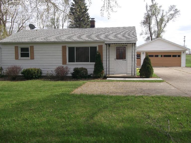 Allstate Properties Homes For Sale In Davison Grand